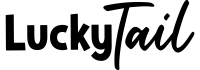 luckytail_logo-juods.png