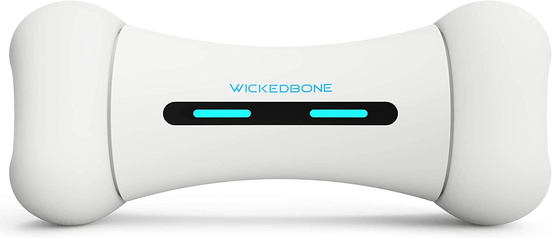 Wickedbone Smart Bone